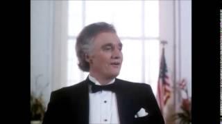 Discurso Fuerza de la Venganza (1985)
