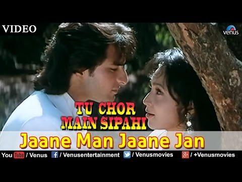 Xxx Mp4 Jaane Man Jaane Jan Tu Chor Main Sipahi 3gp Sex