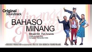 MINANGA KANWA OST