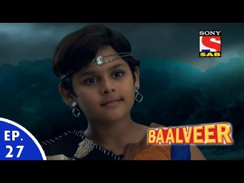 Xxx Mp4 Baal Veer बालवीर Episode 27 3gp Sex