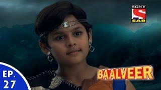 Baal Veer - बालवीर - Episode 27