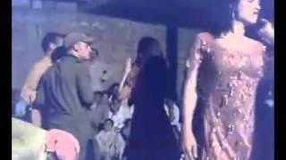 private Hot Mujra  Dance 134