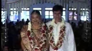 Shivangi-Kunal Pandya Mp4 part-2