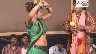 HD पिया ए बलमुआ ढोड़ी में बियर ढार के || 2014 New Hot Bhojpuri Song || Sunil Superfast