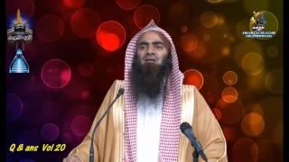 RASOOL ALLAH SAW KE SIR E MUBARK KE BAAL BY SYED TAUSEEF UR RAHMAN IN URDU HINDI
