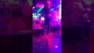 احلا وناسه او رقص فی مالیزیا2017
