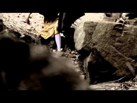 SNOW WHITE XXX  AN AXEL BRAUN PARODY official trailer