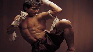 Muay Thai Mondays: How Do I Throw The