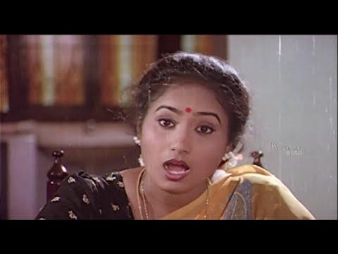 Xxx Mp4 Paruvam Telugu Full Length HD Movie Romance Drama Priyan Shakeela Telugu New Upload 3gp Sex