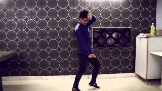 Humnava dance video | choreograph by Deep guran