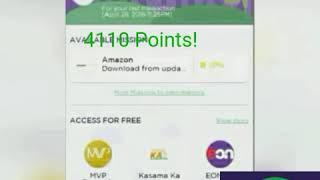 Freenet secret code Revealed✔