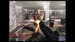 Pc Games for 128MB Video Card+Download link(PART1)