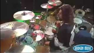 Mike Portnoy - Honor Thy Father.