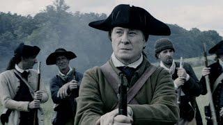 The Battle of Lexington   The American Revolution
