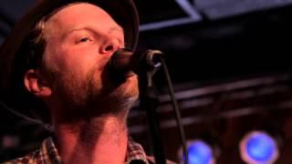The Lumineers - Dead Sea - 3/16/2012 - Stage On Sixth, Austin, TX