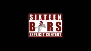 16 Bars Rap Beat.