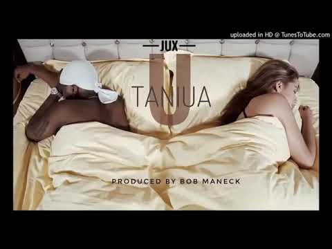 Xxx Mp4 Jux Utaniua Official Audio 3gp Sex