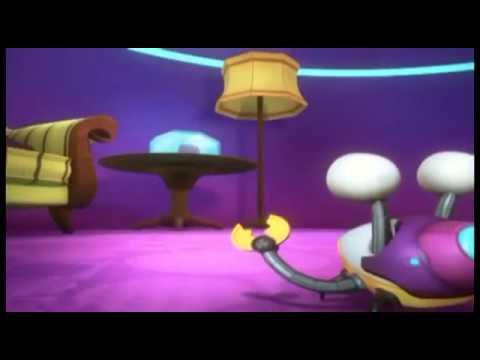 UPIN & IPIN 2011 (Season 5) - MetroBot. BergaBung! (Bahagian 2) (EPISODE 15) - Part 1_3.mp4
