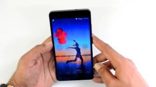 Lenovo Vibe K5 Note Tips and Tricks | Techniqued