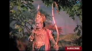 Lava Kusa Full Movie Part - 17/17