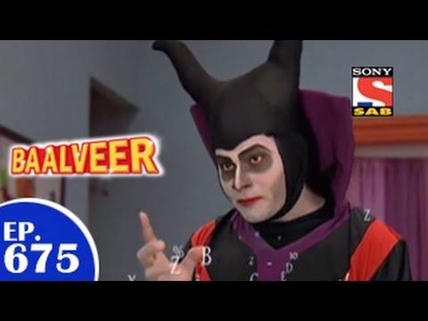 Xxx Mp4 Baal Veer बालवीर Episode 675 23rd March 2015 3gp Sex