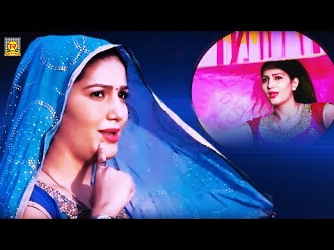 Xxx Mp4 Kuruchetra Me Sapna Ka Hangama Ghonghat Ki Oat Me Latest Dance 2018 New Song 2018 Trimurti 3gp Sex