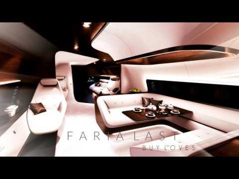 Faria Last - Buy Loves 2017 NEWXXX