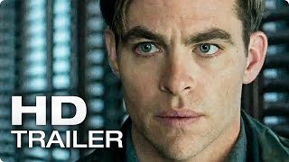 THE FINEST HOURS Official Trailer #2 (2016)