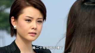 【一克拉梦想】The Diamonds Dream  19  蒋梦婕,阚清子,姚元浩,迟帅