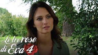Le tre rose di Eva 4 - Rendi felice Tessa