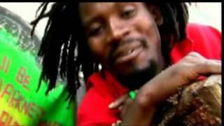 7 Enjaga  mr wind uganadan music djwalkman ent...