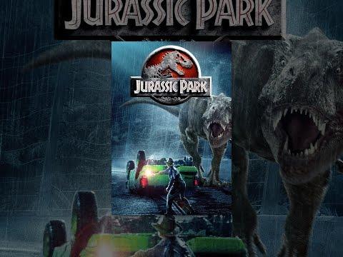 Xxx Mp4 Jurassic Park 3gp Sex