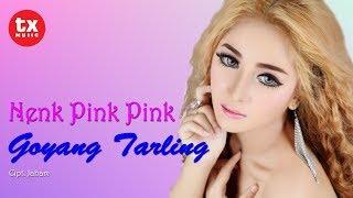 Nenk Pink Pink - Goyang Tarling ( Lyrics )