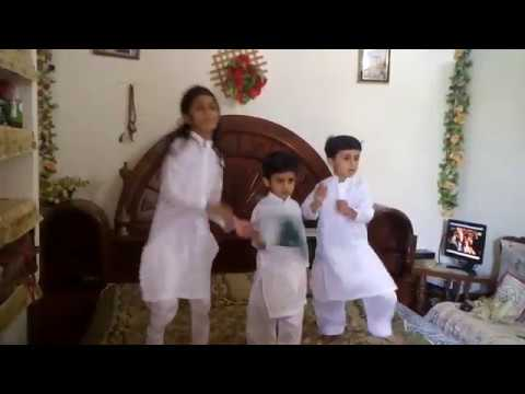 Xxx Mp4 Shukriya Pakistan Performace By Brothers And Sister 3gp Sex