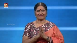 Kathayallithu Jeevitham | Suresh & Manju Case | Episode #01 |11th Oct [ 2018 ]