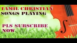 Anbu Kooruven Innum Athigamaai Aarathippen tamil Christian Song 11