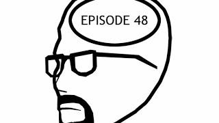 Freeman's Mind capítulo 48 subtitulado al español