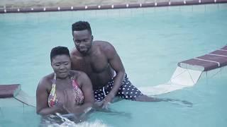 All Kumawood Actors Live At Rep My Hood  Pool Party In Kumasi