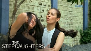 The Stepdaughters: Paghahanap kay Froilan | Teaser Ep. 135