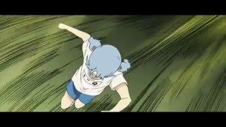 One Punch Man Opening ft. Nichijou