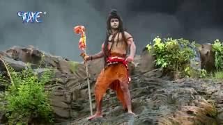 बेच के नथुनिया - Selfie Bhola Ji Ke | Kamlesh Prasad | Bhojpuri Kanwar Bhajan