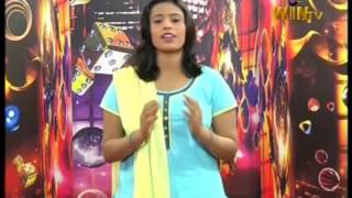 imayam tv zoom in  anandhi theresha illena nayandhara  talk d22 09 2015