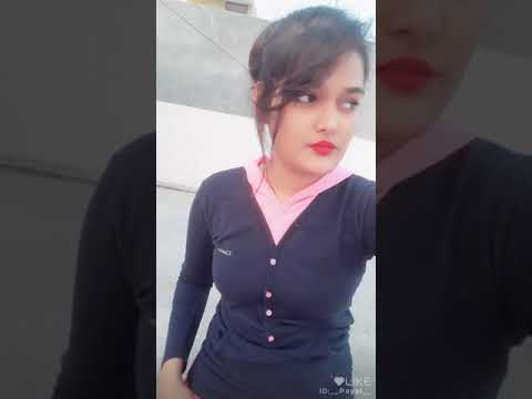 Xxx Mp4 WhatsApp Funny Videos 7 3gp Sex