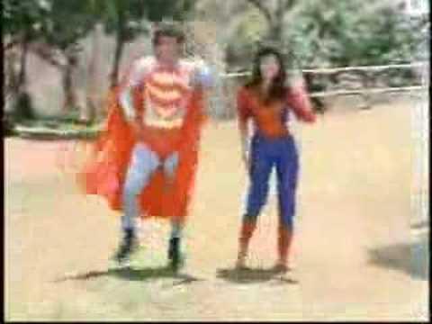 Xxx Mp4 Indian Superman 3gp Sex