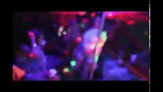 Ice-Queen Ft. QueDuzzit & Squapb3 - Turn Up