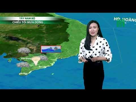 Xxx Mp4 Thời Tiết 6h 13 10 2018 Thủ đô Hà Nội Nhích Nhẹ Lên 21 23 độ Trời Se Se Lạnh VTC14 3gp Sex