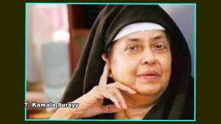 11 Indian Celebrities Converted to ISLAM | Bollywood news