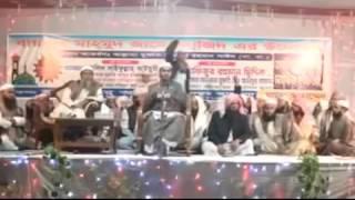 জ্বালাময়ী বয়ান New Bangla waz 2016 Hafizur rahman Siddiki YouTube 360p   10Youtube com Segment 0 x26
