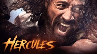 action movies the rock 2016 | New Action Movies Full Movie English Hollywood
