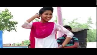 dance1 minities dance earn 100000 dolar bangladesh girl। hot dance bd